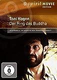 Toni Hagen - Der Ring des Buddha (Spirit Movie Edition) [Alemania] [DVD]