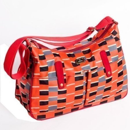 caboodle-2012-everyday-changing-bag-pisa-red