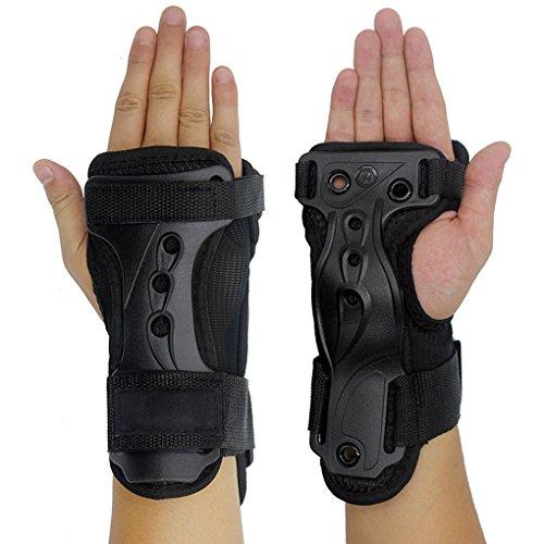 qhgstore-palms-ajustable-proteccin-de-la-mueca-de-esqu-monopatn-del-patinaje-sobre-ruedas-de-protecc
