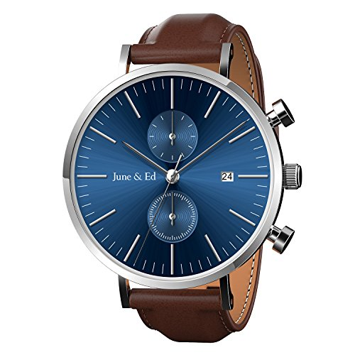 june-ed-quartz-stainless-steel-mens-watch-with-sapphire-crystal-dial-window-blue-w-0021
