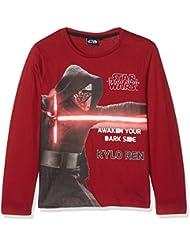Star Wars, Sudadera para Niños