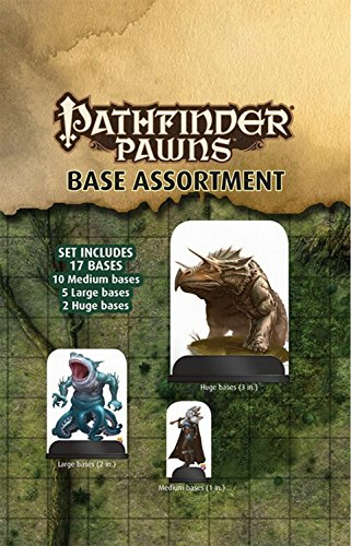 pathfinder-pawns-base-assortment