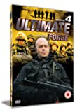 Ultimate Force: Series 4 [DVD]