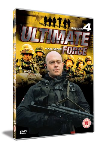 ultimate-force-series-4-dvd