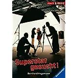 Superstar gesucht! (Short & Easy)
