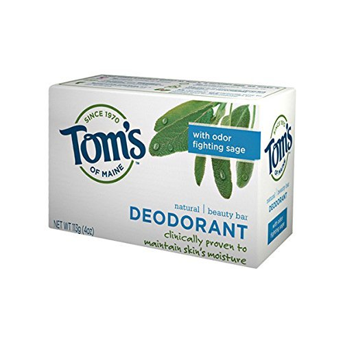 toms-of-maine-natural-beauty-bar-deodorant-sage-4-oz-by-toms-of-maine