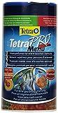 Tetra Pro Menu Premiumfutter