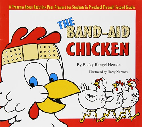 the-band-aid-chicken-a-program-about-resisting-peer-pressure
