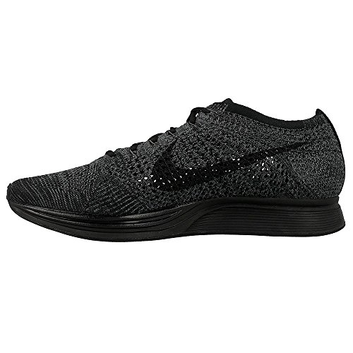 Nike, Scarpe da Trail Running uomo Nero