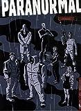 Paranormal, Tome 2 - Les ombres du passé