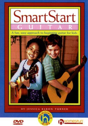 smart-start-guitar-import-usa-zone-1