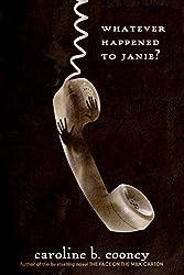 Whatever Happened to Janie? (Janie Johnson)