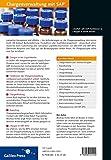 Image de Chargenverwaltung mit SAP (SAP PRESS)