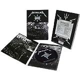 Metallica : Français pour une nuit