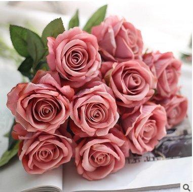 fiori-artificiali-simulazione-di-rose-singolo-fiore-artificiale-fiore-di-seta-decorazione-in-camera-