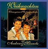 Weihnacht in der Wernesgrüner Musikantenschänke