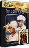 Gatsby le magnifique | Clayton, Jack. Réalisateur