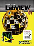 Labview Student Edition 6I