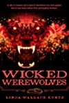 Wicked Werewolves (English Edition)