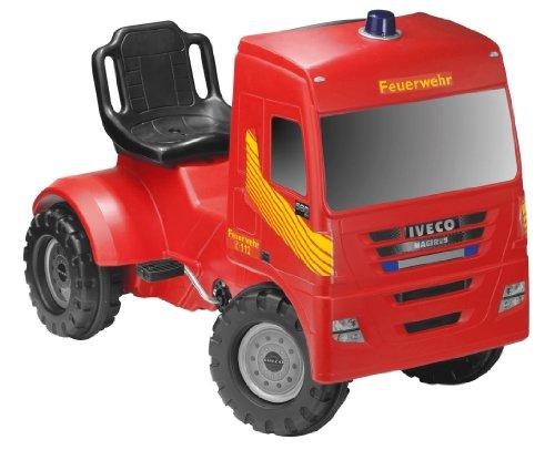 ferbedo-27734-german-toy-iveco-magirus-fire-engine