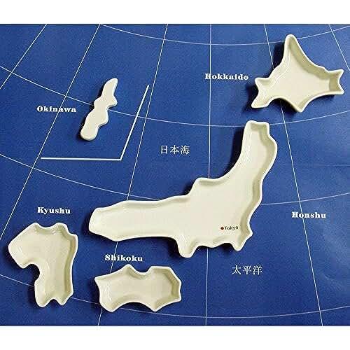 juguetes kawaii Usted y yo juguetes), diseño de Japón