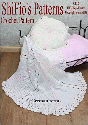 Lang Schal Langschal Halstuch Baumwolltuch Cotton Tuch Elegant Blumen Baumwolle