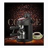 Espressomaschine, Hydraulische Kaffeemaschine, Espresso- Und Cappuccino-Maschine, Filterkaffeemaschine, Filterkaffeemaschine