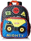 Tonka Trucks Preschool 12 Children s Backpack - Best Reviews Guide