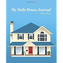 My Dolls House Journal