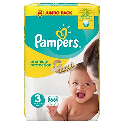 pampers-protection-gr3-66er