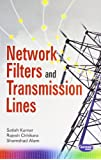 Network Filters And Transmission Lines(NFTL) price comparison at Flipkart, Amazon, Crossword, Uread, Bookadda, Landmark, Homeshop18