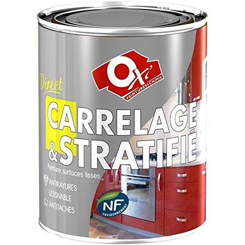 resine-couleur-carrelage-et-meuble-500-ml-coup-declat