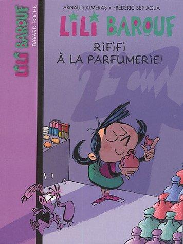 """<a href=""""/node/5"""">Rififi à la parfumerie</a>"""