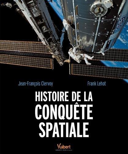 histoire-de-la-conqute-spatiale