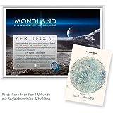 Mondland - Mann im Mond Sonderedition