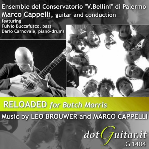 brouwer-cappelli-reloaded-for-butch-morris
