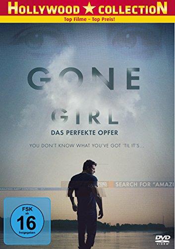 gone-girl-das-perfekte-opfer-edizione-germania