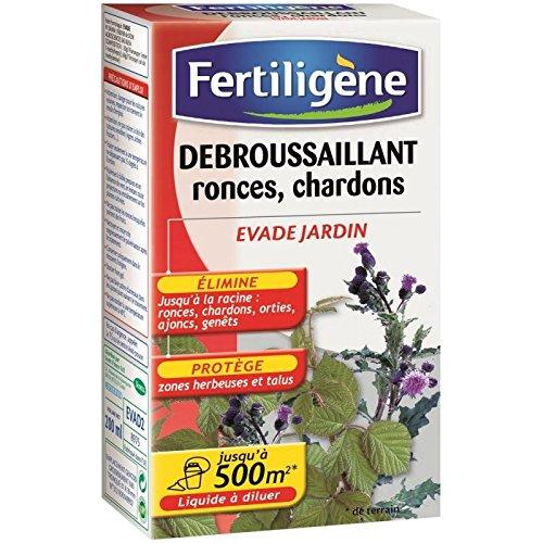 debroussaillant-fertiligene