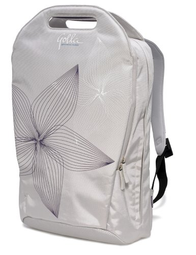 golla-const-g874-16-inch-laptop-backpack-bag-2010-range-light-grey