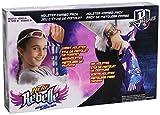 Nerf Rebelle Wrist Holster And Holster Set