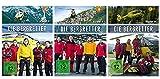 Die Bergretter - Staffel 7-9