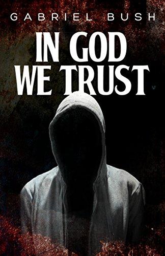 in-god-we-trust-english-edition