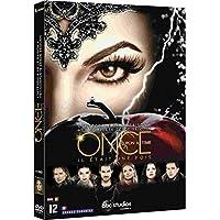 Once Upon a Time (Il était une fois) - L'intégrale de la saison 6
