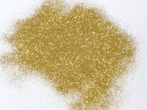 glitter-gold-gelbgold-100-g-beutel-sehr-fein-fein-kornung-ca-0004-01-015-mm-glitzer-glimmer-flitter-