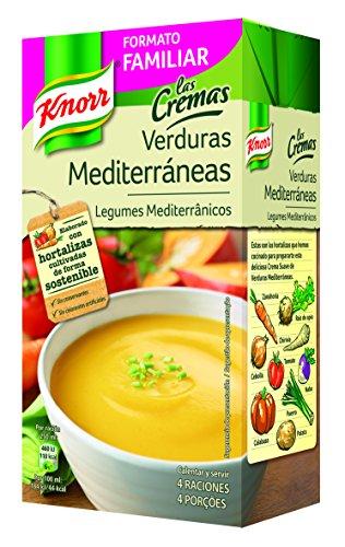 knorr-crema-verduras-mediterraneas-1-l-pack-de-4
