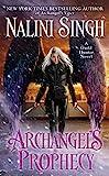 Archangel's Prophecy (Guild Hunter)