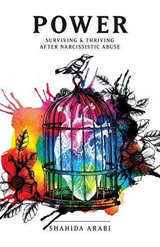 power-surviving-and-thriving-after-narcissistic-abuse-a-collection-of-essays-on-malignant-narcissism