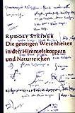 ISBN 3727476303