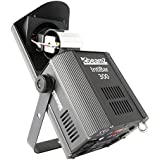 BeamZ IntiBar 300 Negro - Accesorio de discoteca (Negro, LED, 1 lamp(s), 30 W, Color blanco, 7 channels)