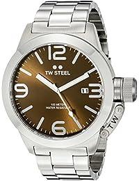 TW Steel CB22 Armbanduhr - CB22